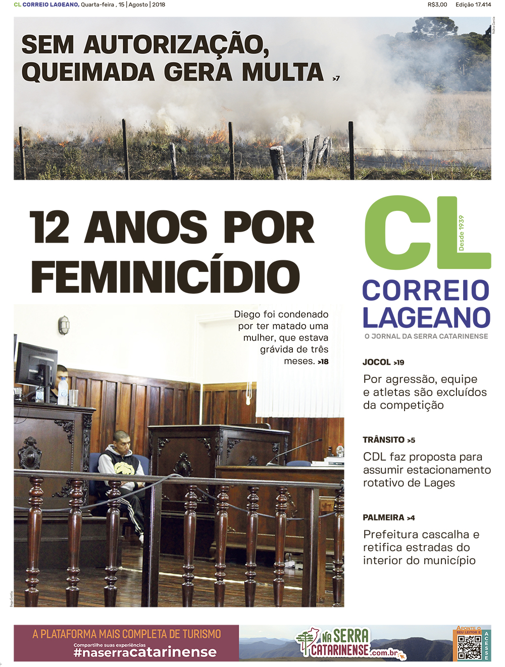 cl#01.indd